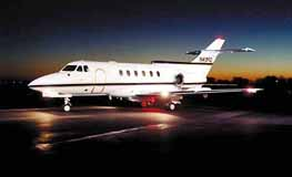 montreal limousine private jet